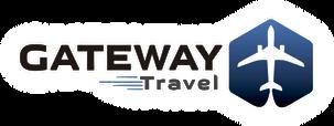 GATEWAY (8).png