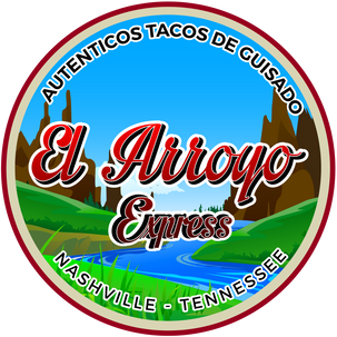 elaroyo.png