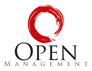 OPEN MANAGMENT (4).png