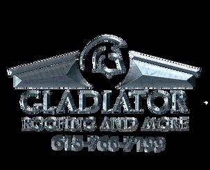 GLADIATOR (3).png