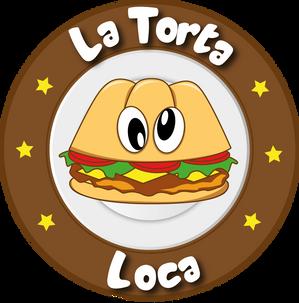 Logo torta loca-final.png
