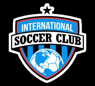 ISC-Logo-Bordar.png