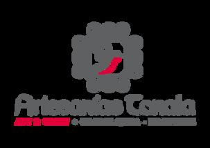 Tonala.Logo.png