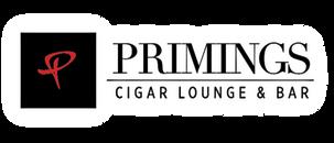 PRIMINGS CIGAR BAR (35).png