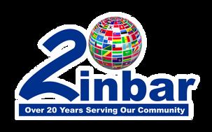 LINBAR (3).png