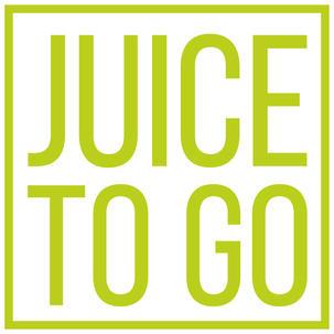 Logo-JuiceToGo11.jpg