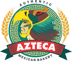 Logo_Azteca_color.png