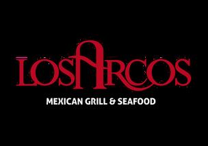LOS ARCOS (9).png