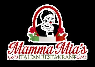 MammasMias.Logo-05.png