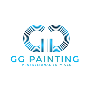 logo GG PNG-01.png