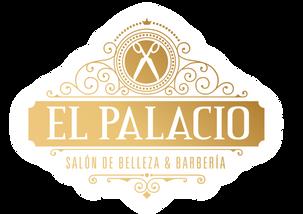 El Palacio logo-08.png