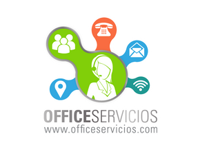 OFFICE SERVICIOS (4).png