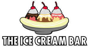 Icecream-logopng.png