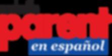 NP_espanol.png