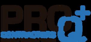 logos  (72).png
