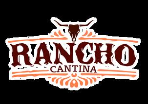 Rancho-Logo3.png