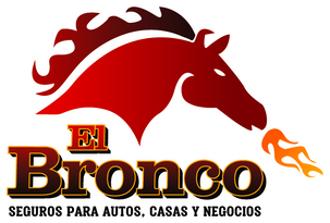 EL BRONCO (45).png