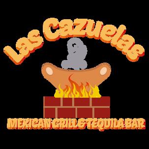 LAS CAZUELAS (23).png