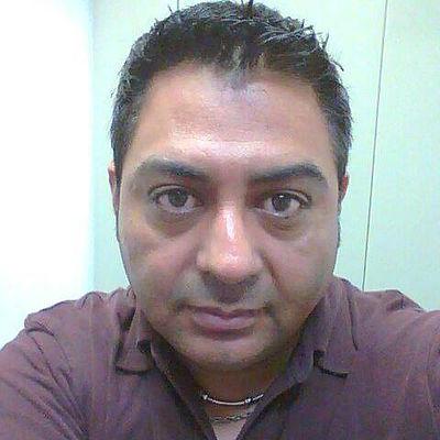 1970376_842307932477081_4460174178925838
