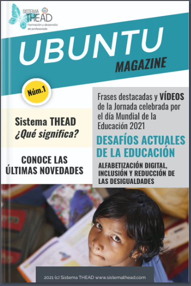 UBUNTU Magazine.png
