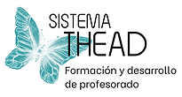logo ESP 1-1-2021.png