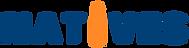 natives-logo-1000px-768x194.png