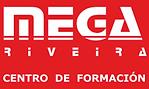 megariveira.png
