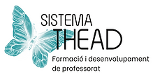 logo catala canva 1-1-2020.png