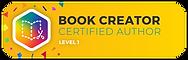 BookCreator_29d2020_level-1-badge.5d0bf5