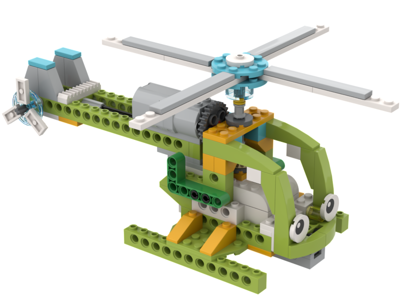 HELICOPTERO3.png