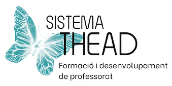 logo_catala_canva_1-1-2021-transp.png