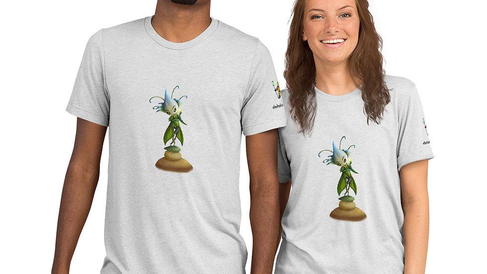The Plant Sprite