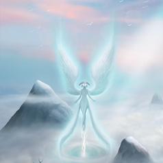 Sky Spirit