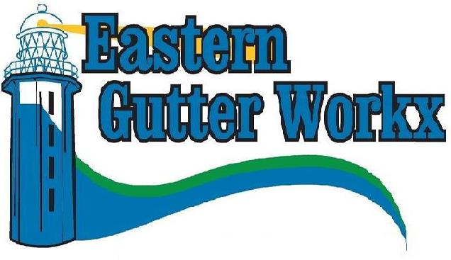 Eastern Gutter Workx Gutter Cleaning Halifax Nova Scotia