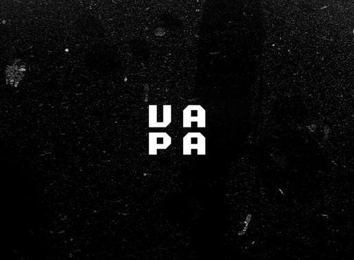 Interview de VAPA