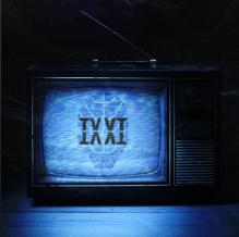 BLITZ UNION - TV