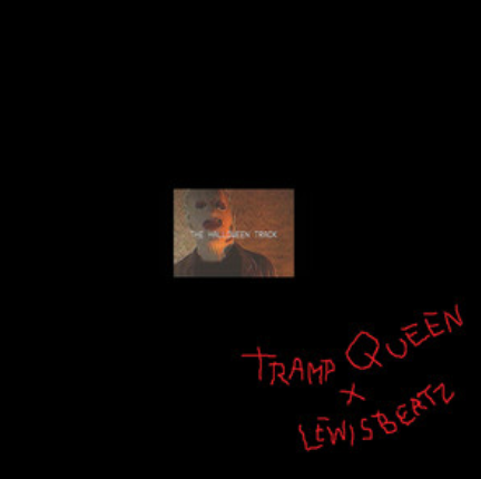 TRAMPQUEEN - COUNTRY SIDE