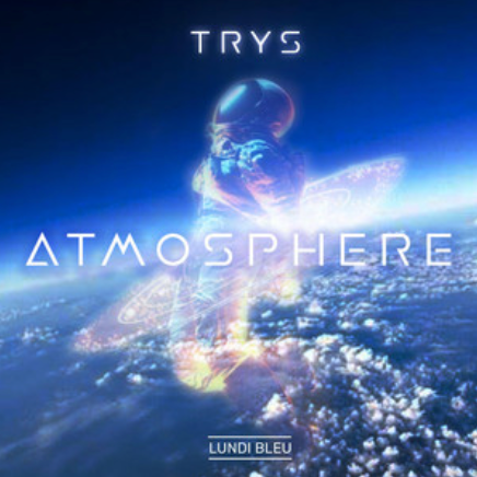 TRYS - ATMOSPHERE