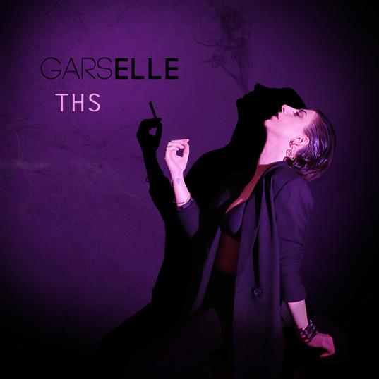 GARSELLE - THS