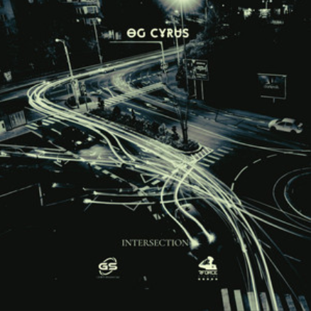 OG CYRUS - INTERSECTION