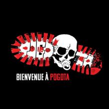 POGOTA - BIENVENUE À POGOTA