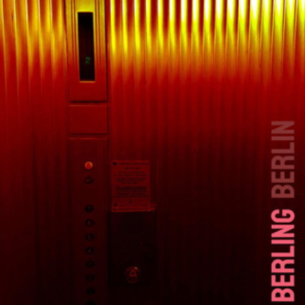 BERLING BERLIN - 2