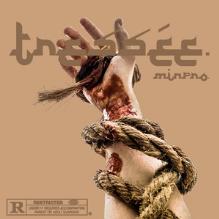MINPRO - TRESSÉE