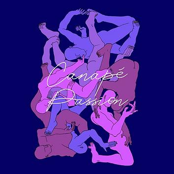 pochette-passion-1.png