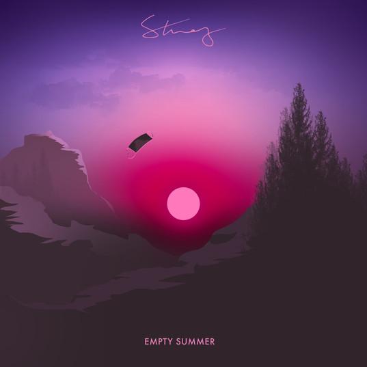 STRAZ - SINGLE