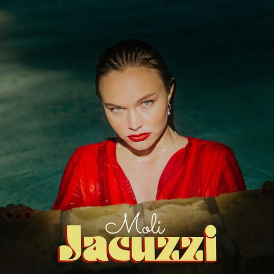 prod-track-files-42860-album_cover-Moli-