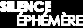 Silence éphémèreBLANC.png
