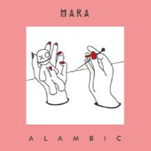 ALAMBIC - MARA