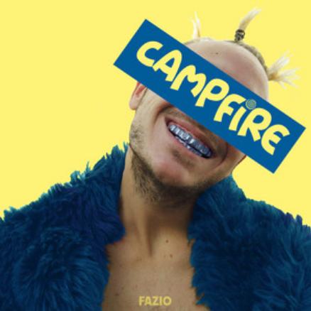 FAZIO - CAMPFIRE