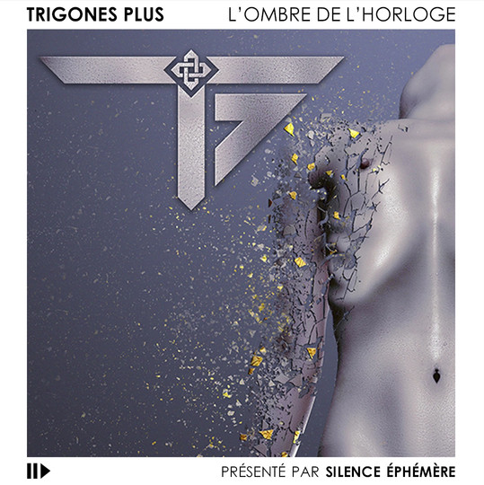 TRIGONES PLUS
